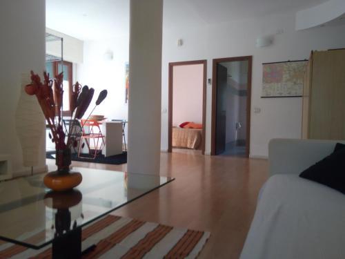 The 10 best apartments in san donato milanese italy for Arredamenti ballabio san donato milanese