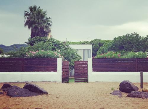 I 10 migliori alloggi con cucina a Malgrat de Mar, Spagna ...