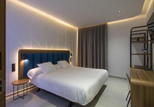 I 10 migliori alloggi in famiglia – Isole Canarie, Spagna | Booking.com