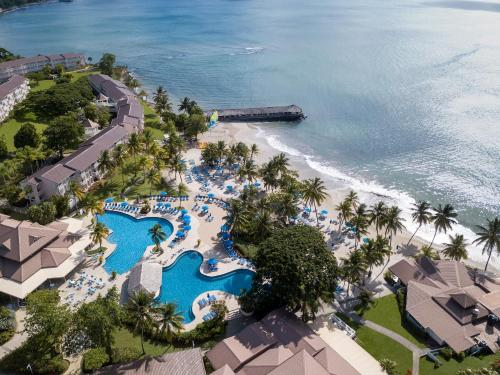 98f730e58 St. James s Club Morgan Bay Resort - All Inclusive