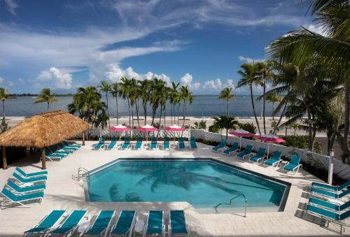 The 10 Best Florida Keys Pet Friendly Hotels Hotels That Accept