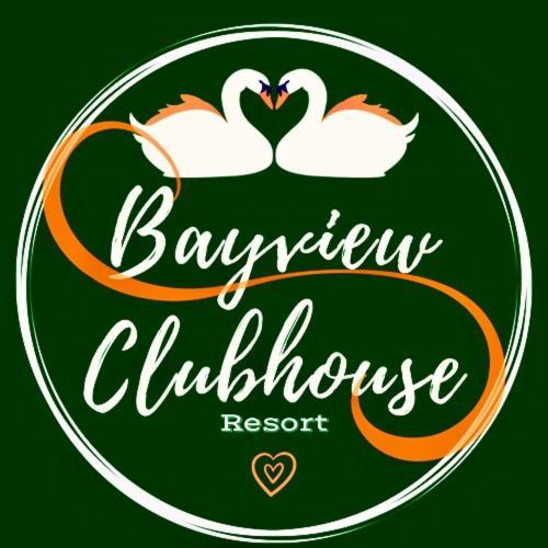 Bayview Clubhouse Resort Laguna, Calamba, Philippines