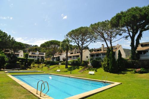 Le 10 Migliori Ville di Cabrils, Spagna | Booking.com