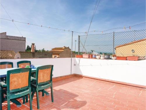 The 10 Best Lodgings in Sant Pere Pescador, Spain. Check out our pick of great lodgings in Sant Pere Pescador