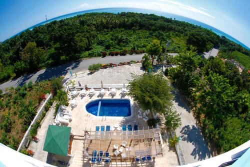 Los 4 mejores hoteles de playa de Paraíso, Rep. Dominicana ...