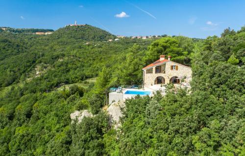 Villa Bogijeva