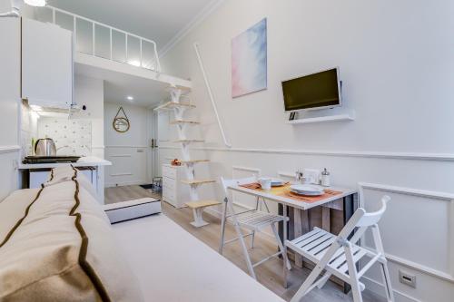 Sokroma Elegant ApartHotel
