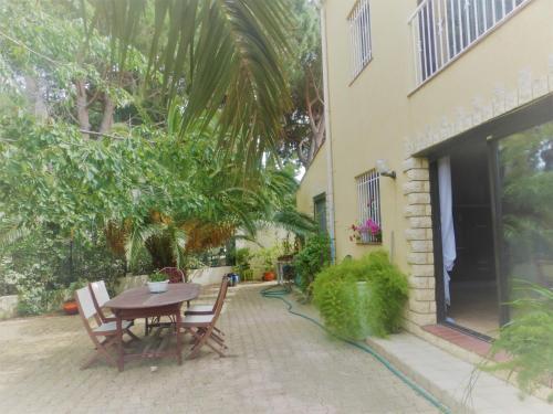 De 10 beste villa 39 s in perpignan frankrijk - Piscine gilbert brutus perpignan ...