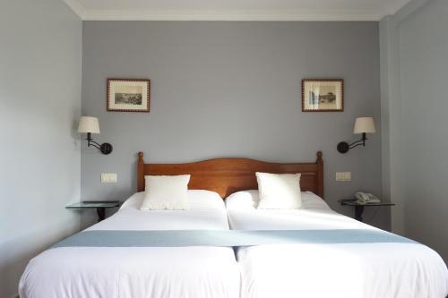 Booking.com: Hotels in Torrejón de Ardoz. Book your hotel now!