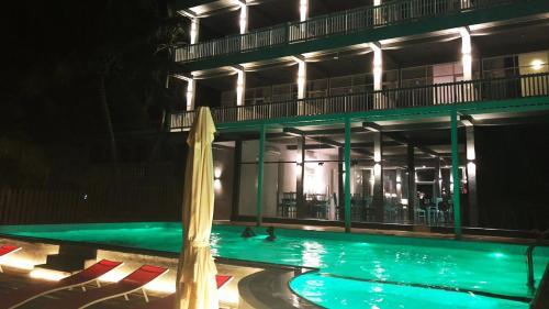37c15a3a7 De 10 beste hotellene med basseng i Mirissa (Sri Lanka)   Booking.com