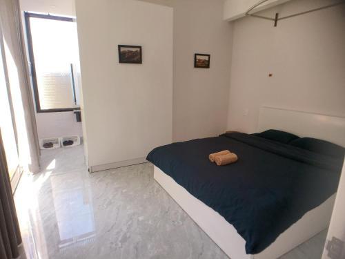 Dalat TAM HOA House