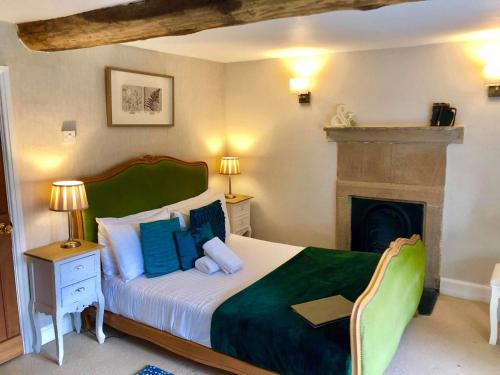 Admirable The 10 Best Rooms In Bakewell Uk Booking Com Beutiful Home Inspiration Cosmmahrainfo