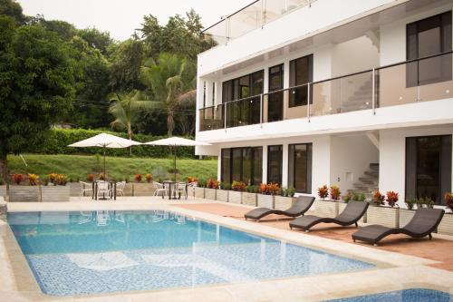 Modelos De Jacuzzi Campestres.Booking Com Hoteles En Melgar Reserva Tu Hotel Ahora