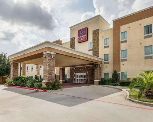 The 10 Best Hotels In Katy Usa Check Out Our Pick Of Great