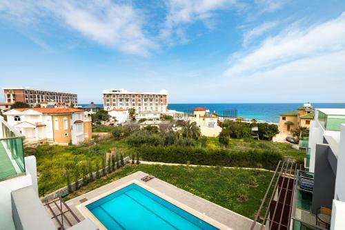 The 10 Best Northern Cyprus Apartments Flats In Check Out Our Pick Of Great