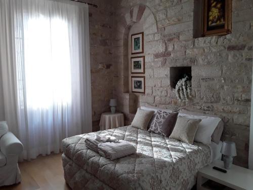 Suite Assisi