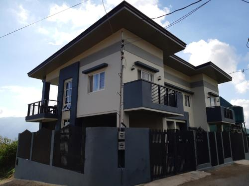 Zya Duplex