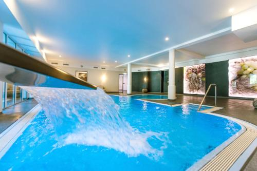 de 10 beste hotels met zwembaden in cochem, duitsland | booking