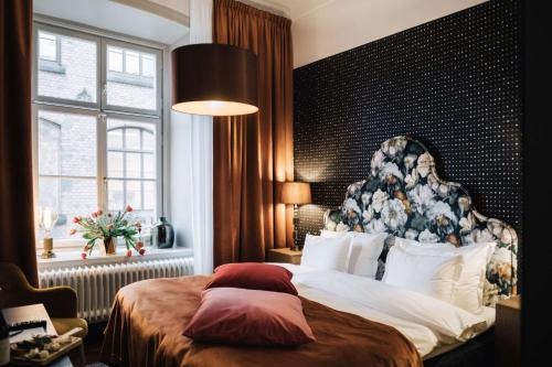 Die 10 Besten Best Western Hotels In Stockholm Schweden Booking Com