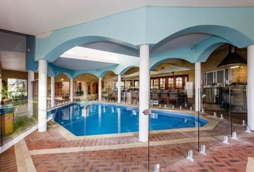 The 10 Best Romantic Hotels in Busselton, Australia