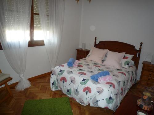 Apartamento Selene