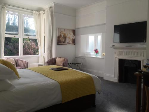 The 10 Best Luxury Hotels In Croydon Uk Check Out Our Pick Of Great