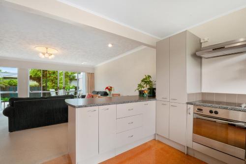 Las 10 mejores casas y chalets de Rotorua, Nueva Zelanda ...