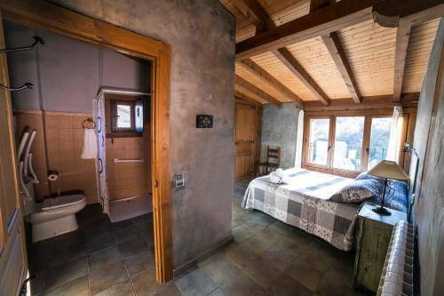 As 8 melhores casas de campo em Enciso, Espanha | Booking.com