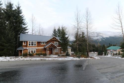 Booking com: Hotels in Snoqualmie Pass  Book your hotel now!