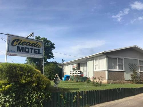 The 10 Best Pet Friendly Hotels In Te Awamutu New Zealand Booking Com