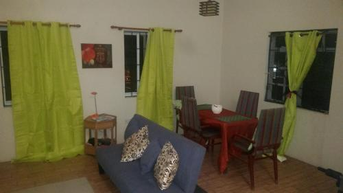 The 10 best lodgings in Gros Islet, St  Lucia | Booking com