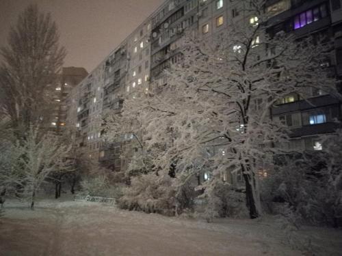 Apartments Top Obolon