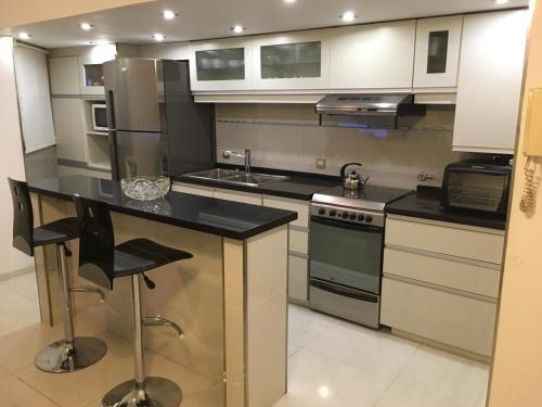 The 10 Best Cheap Hotels In Villa Carlos Paz Argentina Booking Com