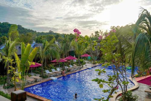 Die 10 Besten Hotels Mit Pools In Phu Quốc Vietnam Booking Com