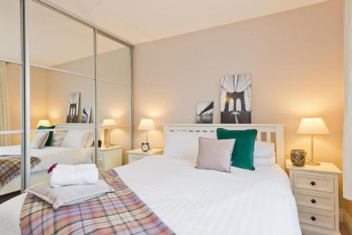 The 10 Best Serviced Apartments In Dublin Ireland Booking Com