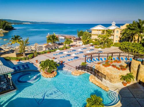 The 10 Best Trelawny Resorts All Inclusive Resorts In Trelawny