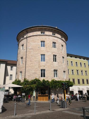 Trentino-Alto Adige: i 10 migliori alloggi in famiglia ...