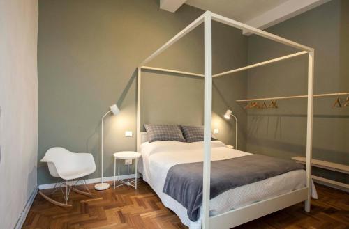 I 10 migliori alloggi con cucina a Mantova, Italia | Booking.com