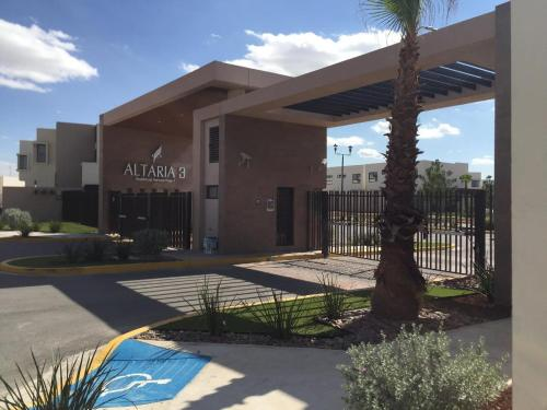 The 10 best hotels with parking in Ciudad Juárez, Mexico   Booking com