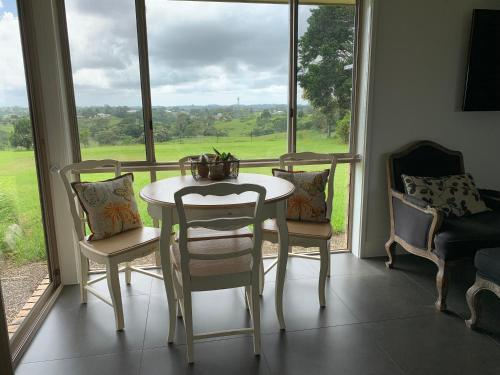 Maleny Views Holiday House