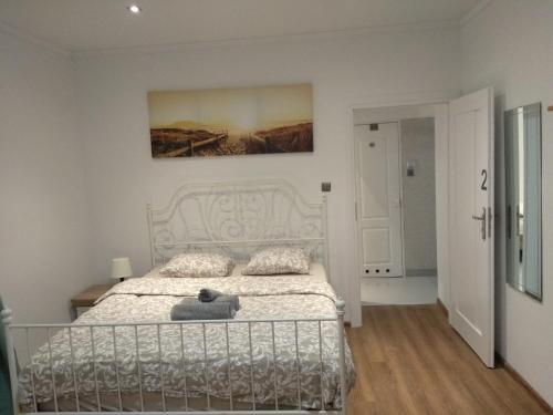 Modern&Cozy Rooms