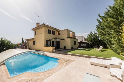 Booking.com: Hoteles en Colmenarejo. ¡Reserva tu hotel ahora!
