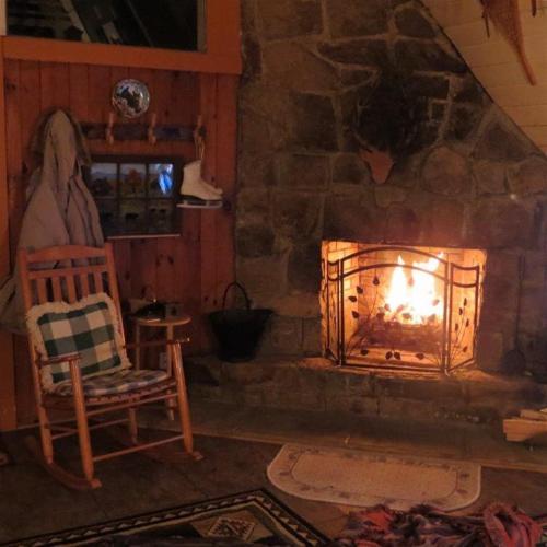 The 10 Best Cabins In Gatlinburg, USA