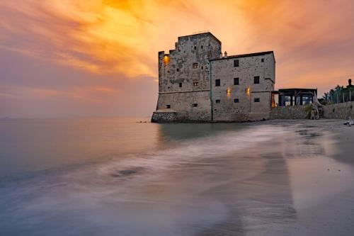 The Best Boutique Hotels In Maremma Coast Italy Booking Com