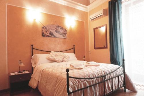 The 10 Best Accommodation In Agrigento Italy Booking Com