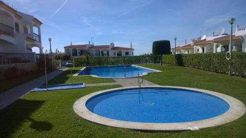 Modern Apart Terrace&Pool near the Beach
