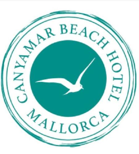 Canyamar Beach Hotel