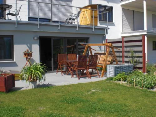 I 10 Migliori Hotel Budget Di Costanza Germania Booking Com