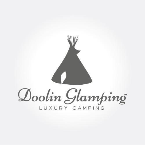 Doolin Glamping