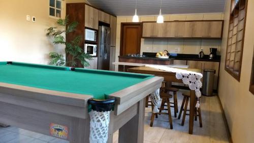 Casa Verde/Canela RS